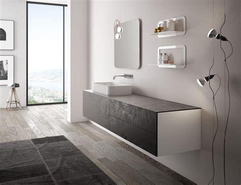 stones mobili lounge lam progetto bagno