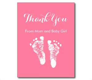 20 thank you card designs free printable psd eps format free premium templates