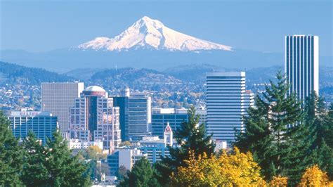 portland holiday packages book the perfect portland