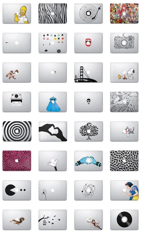 Sticker Macbook Pro Retina Air 13 Pacman Apple Mx001 เหม ยวจ นำแสดงในโฆษณา macbook air ต วล าส ด the notebook