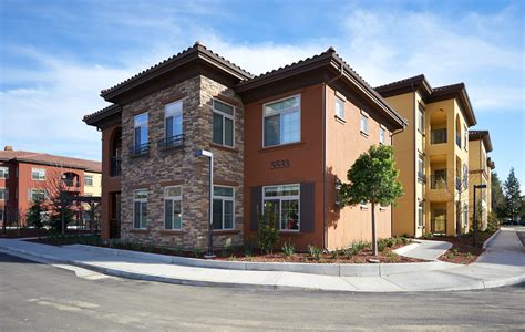 The Terraces At San Joaquin Gardens by The Terraces At San Joaquin Gardens In Fresno Ca 559 439 4