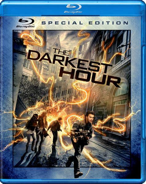 download film magic hour bluray 1080p the darkest hour 2011 bdrip 1080p dts x264 amiable