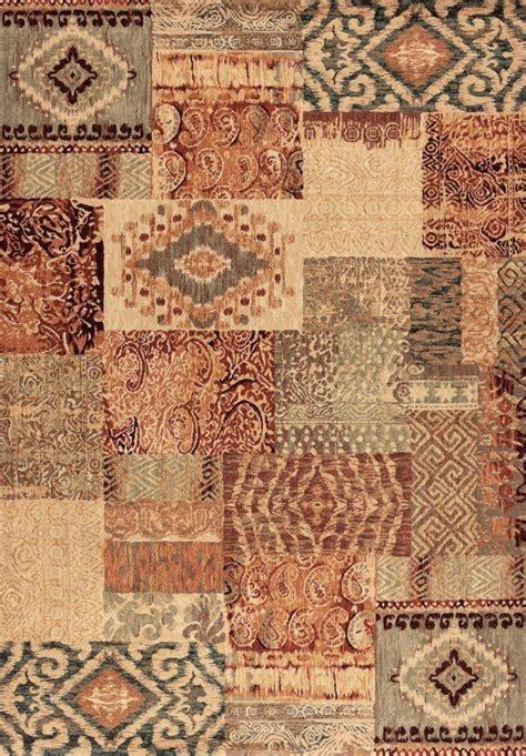 alfombras modernas alfombras pinterest alfombras - Alfombras Patchwork Baratas