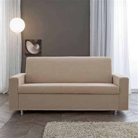 divani classici moderni divani classici divani moderni divani letto poltrone