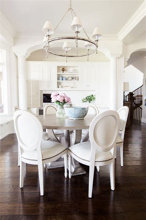 bloombety traditional dining room design ideas with modern traditional dining room ideas design modern