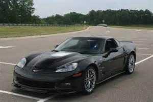 Chevrolet Corvette Zr1 Price Chevrolet Corvette Zr1 Review And Price Automotive News