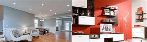greenville painting pros expert painting professionals