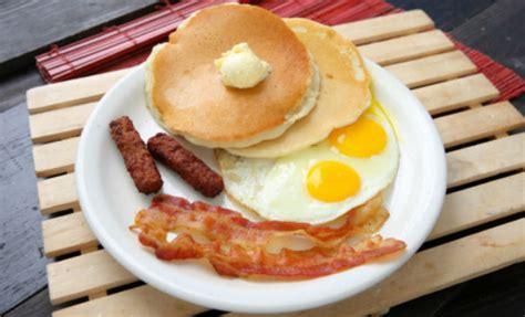 alimentos  colesterol malo  debes evitar salud
