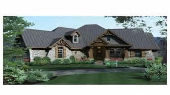 unique country house plans 28 unique country house plans country