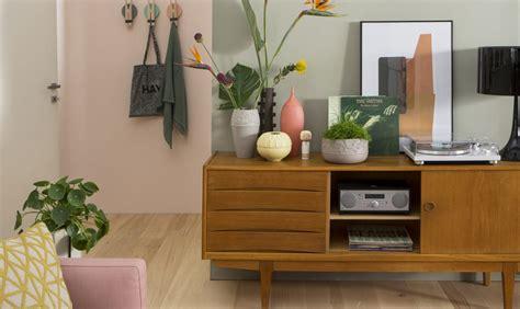 credenze per soggiorno moderne 6 credenze moderne per il soggiorno casafacile