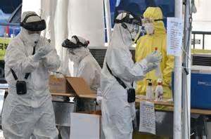 coronavirus usa update arizona monitors  people