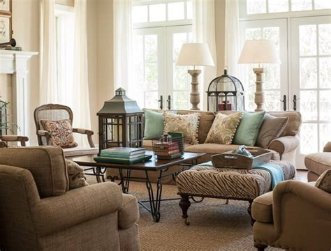 couches for family room living room beautiful family room furniture tv room