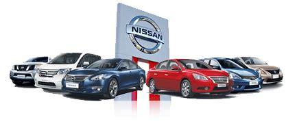 scranton nissan dealer in wilkes barre pa – nissan *sales