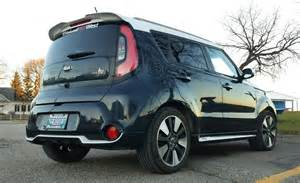 kia soul sport special edition model owner