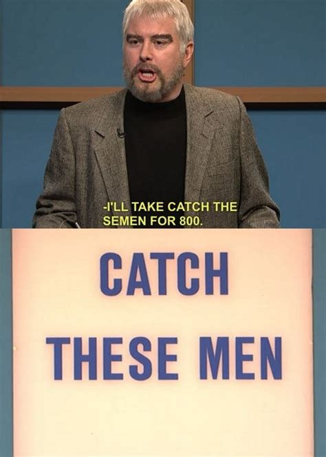 snl celeb jeopardy sean connery full episodes 10 iconic misreadings of snl quot celebrity jeopardy