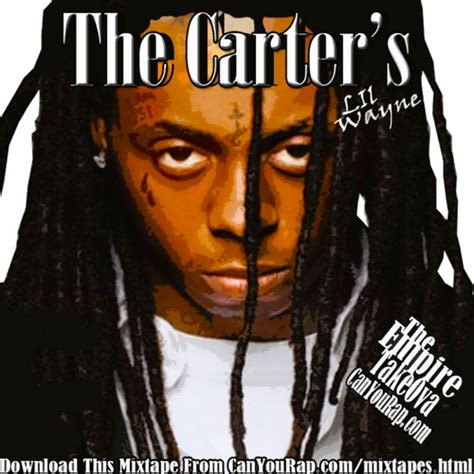 comfortable lil wayne download lil wayne the carter s hosted by the empire takeova
