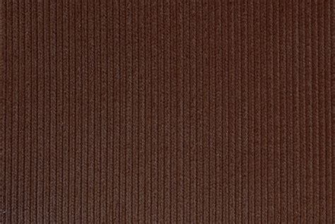 brown corduroy upholstery fabric corduroy read between the lines of the waled fabric