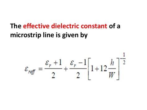design effect formula design of rectangular patch anteena using metamaterial