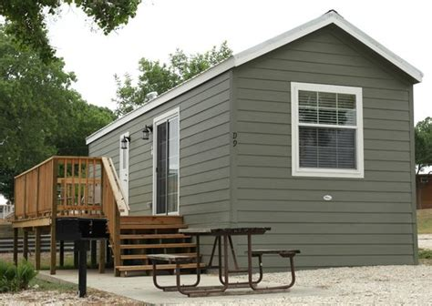 Hill Country Cottage And Rv Resort Updated 2018 Prices New Braunfels Cottages