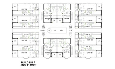 hotel floor plan dwg hotel room plan google search bs hotels chain