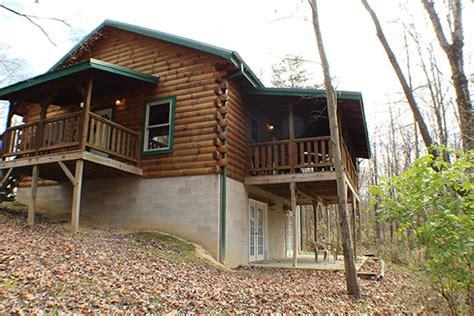 hocking ohio state park cabin rentals