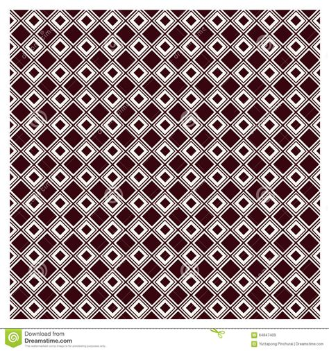 color pattern texture composition vector seamless pattern stock vector image 64847409