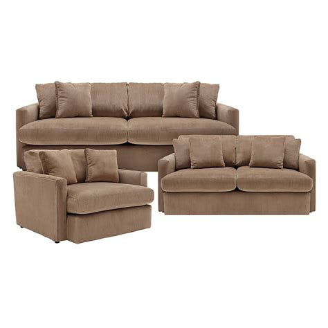taupe couch taupe sofas best 25 taupe sofa ideas on pinterest gray