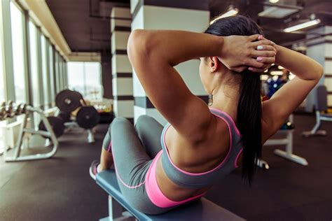best ways to get fit 7 best ways to get fit healthy ms