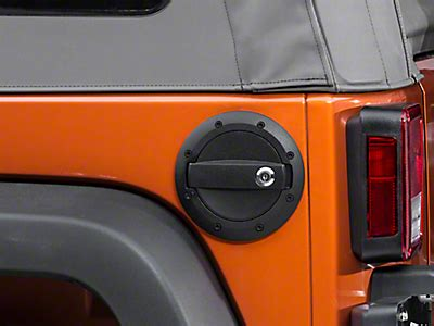jeep wrangler vinyl decals & graphics | extremeterrain