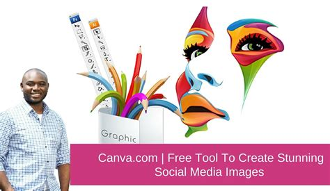 canva free canva com free tool to create stunning images