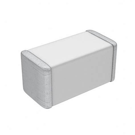 tdk rf inductors tdk rf inductors 28 images tsl0709ra 151kr52 pf tdk corporation inductors coils sl1215