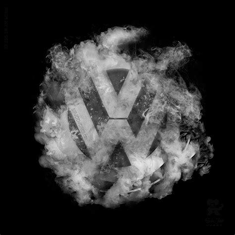 volkswagen diesel smoke volkswagen emissions scandal logo sir joe works