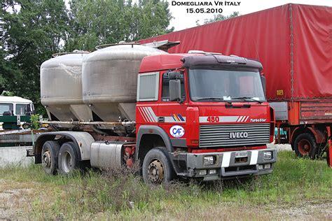 Lnoa 3208 345 Tiger Set fluidr iveco 190 48 by marvin 345