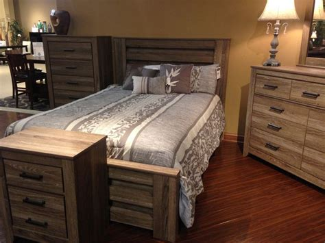 Zelen Bedroom Set by 136 Best Images About Vintage Casual On