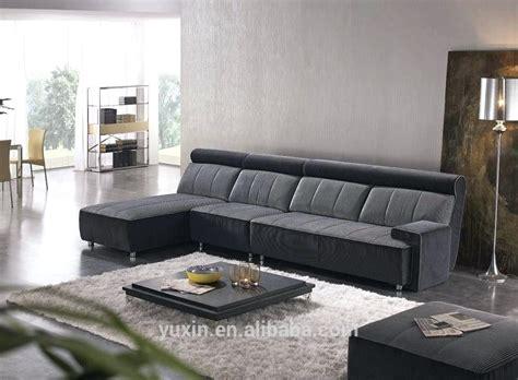 sofa set design l shaped sofa set designs new sofa set