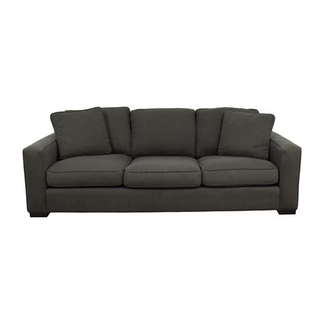buy sofa second buy metro sofa quality second furniture