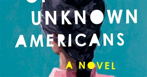 unknown a novel books novelist cristina henriquez immigrants as unknown