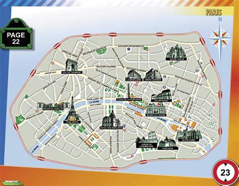 map of landmarks pics map of landmarks new zone