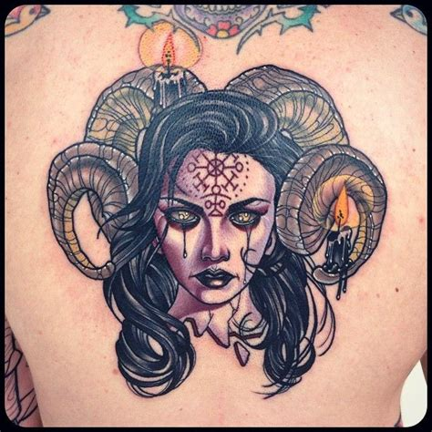 64 best neo traditional tattoo images on pinterest neo