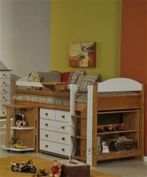 steve allen childrens bedroom furniture home attractive