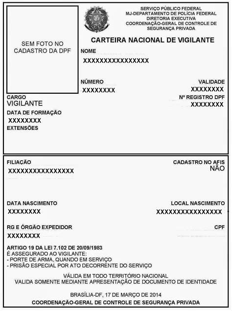 piso salarial estadual rio de janeiro 2016 piso de salario do parana vigilante 2016 ver tabela do