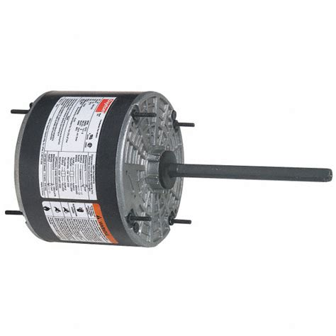 1 4 hp condenser fan motor dayton 1 4 hp condenser fan motor permanent split