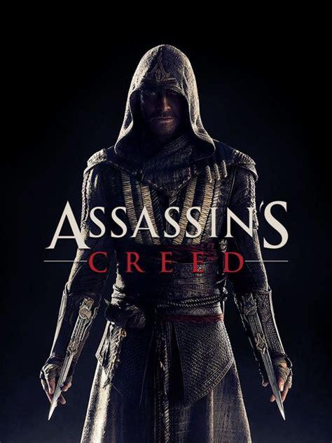 assassins creed the official film tie in libro de texto pdf gratis descargar assassin s creed cineguru