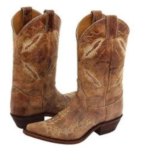 Sepatu Boot Cowboy 69 gambar terbaik tentang country western style di sepatu boots vogue russia dan