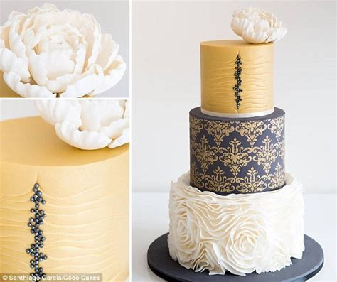 Wedding Cakes Fort Worth Tx by Dallas Fort Worth Best Wedding Cakes 2016 That S The