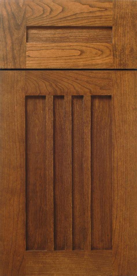 craftsman style kitchen cabinet doors best 25 cabinet doors ideas on pinterest rustic