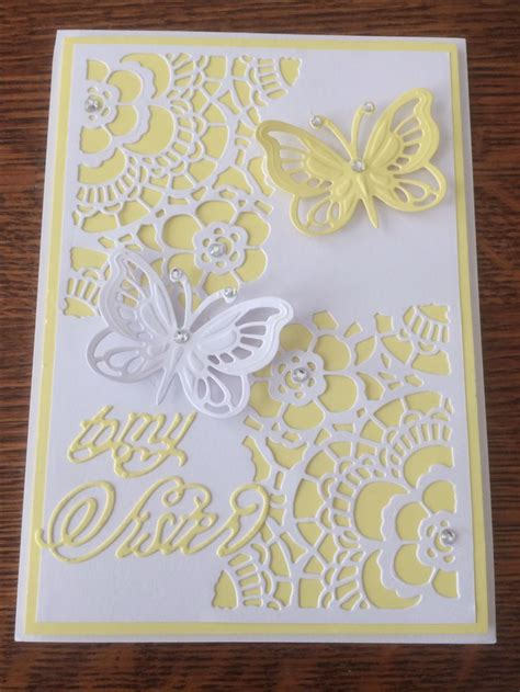 Tim Holtz Gift Card Die - best 25 die cutting ideas on pinterest christmas cards handmade christmas cards