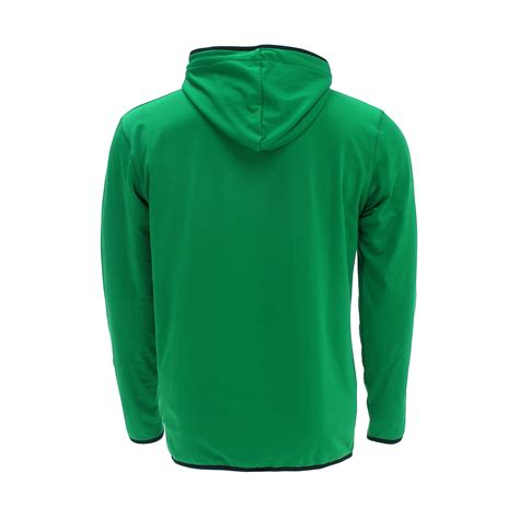 green hoodie dasher hoodie byvisor visionary ski wear