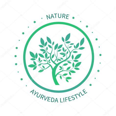 Green Circle Tree Vector Logo Design Template Stock Vector 169 Voinsveta 117762874 Green Circle Tree Vector Logo Design Stock Vector 235140895