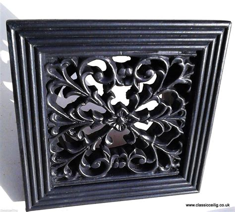 decorative wall vents uk decorative wall vent covers uk wall decor ideas